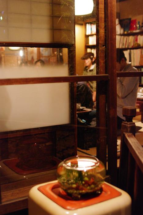 2009紅葉 Ⅴ 金蔵寺_f0152550_17483100.jpg