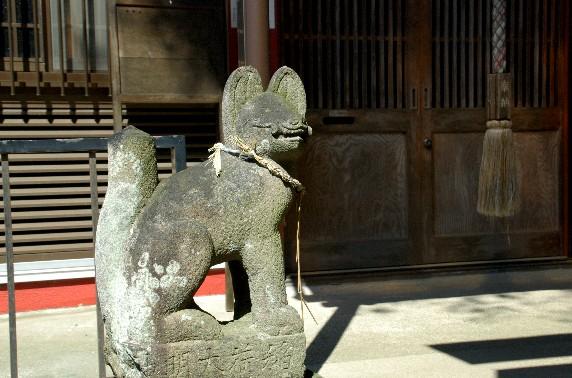 和歌山の神社_b0093754_23421118.jpg
