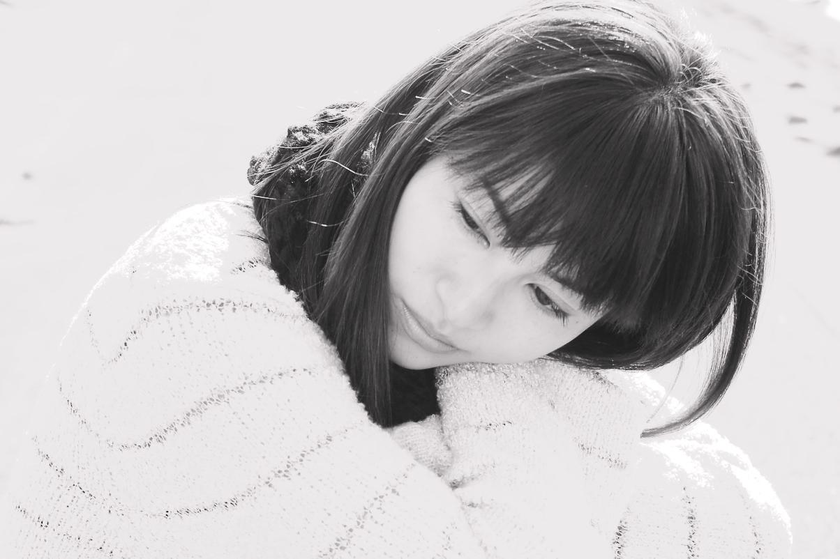 『11/07 大井散歩with由布子さん ①』_b0142568_20415887.jpg