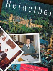 もう一つの20年 ~Herr.Sommer の思い出~_b0102572_10184217.jpg