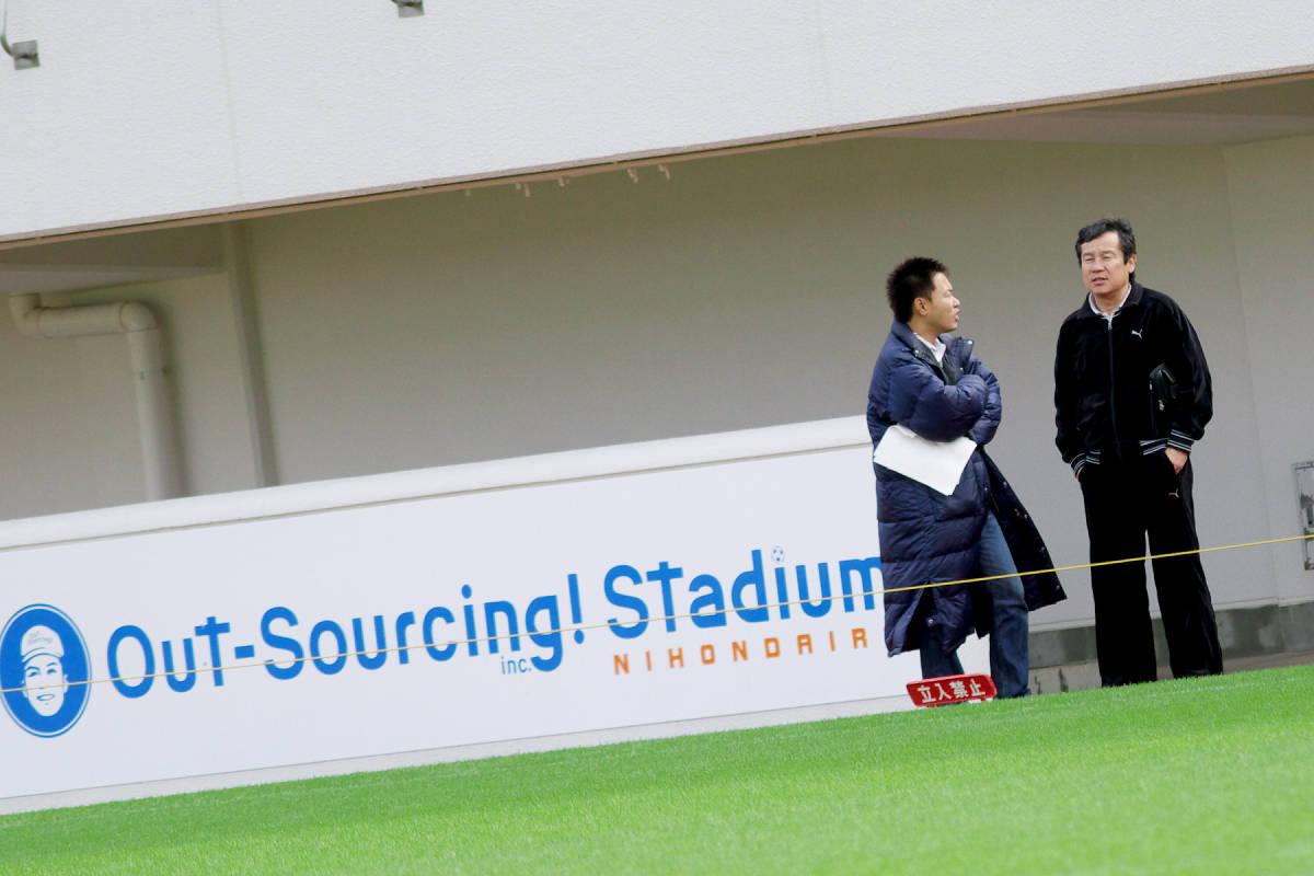 第88回 全国高校サッカー選手権大会 静岡県大会 _f0007684_18265376.jpg