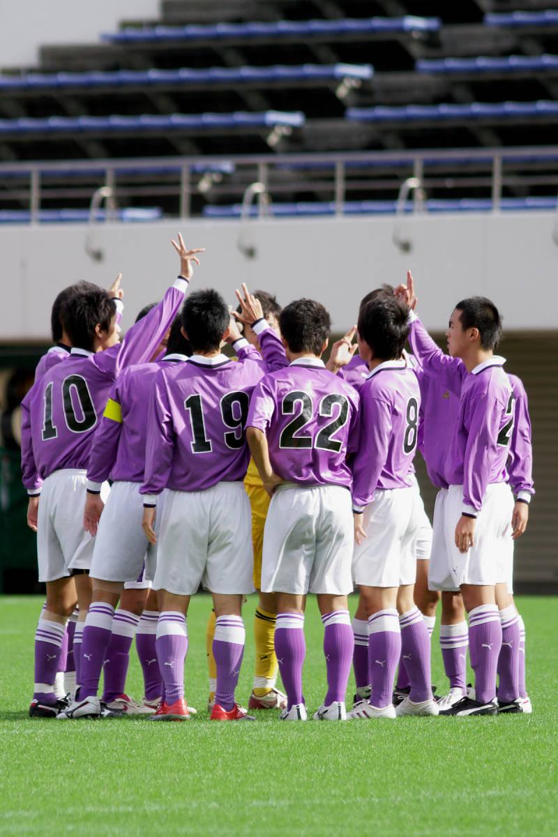 第88回 全国高校サッカー選手権大会 静岡県大会 _f0007684_18273362.jpg