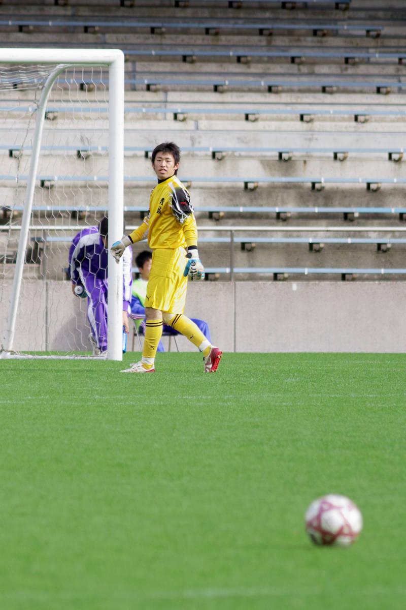 第88回 全国高校サッカー選手権大会 静岡県大会 _f0007684_182765.jpg