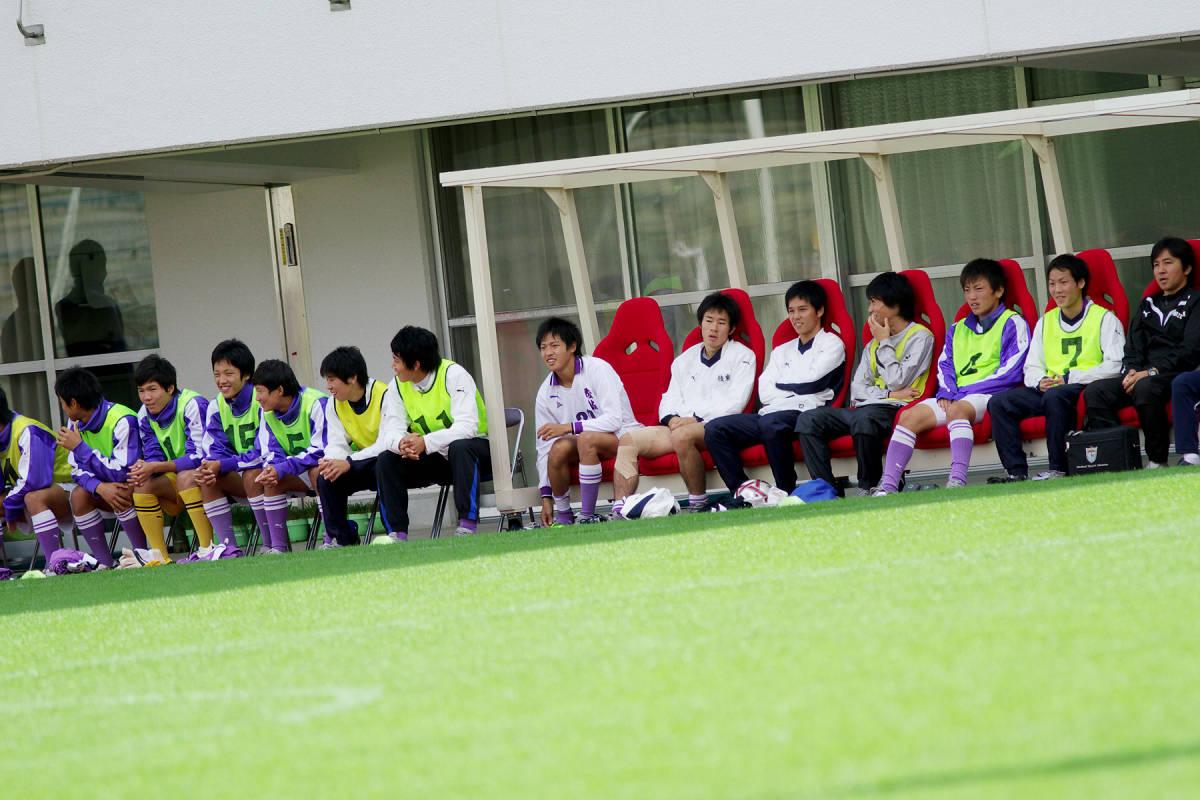 第88回 全国高校サッカー選手権大会 静岡県大会 _f0007684_18284975.jpg