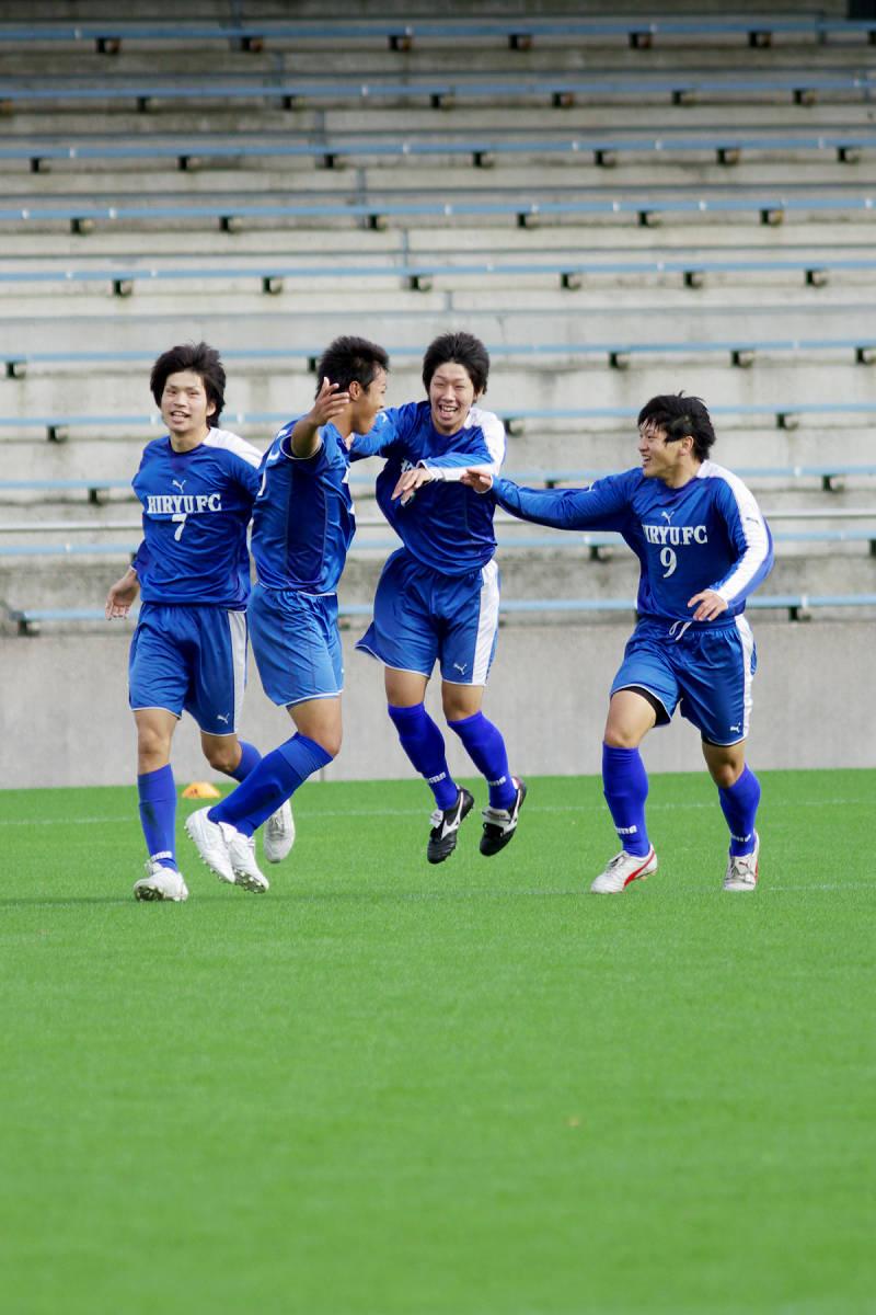 第88回 全国高校サッカー選手権大会 静岡県大会 _f0007684_18293258.jpg