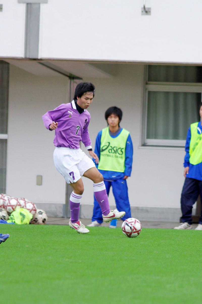 第88回 全国高校サッカー選手権大会 静岡県大会 _f0007684_18355799.jpg
