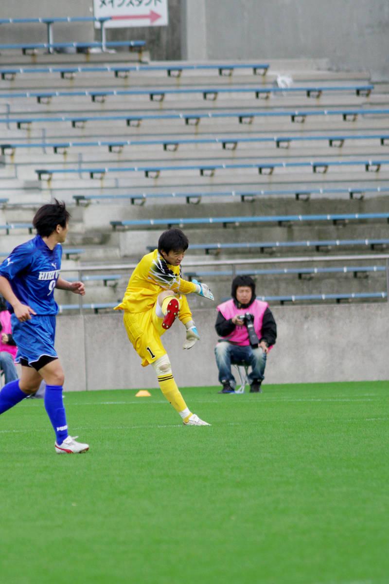 第88回 全国高校サッカー選手権大会 静岡県大会 _f0007684_190464.jpg