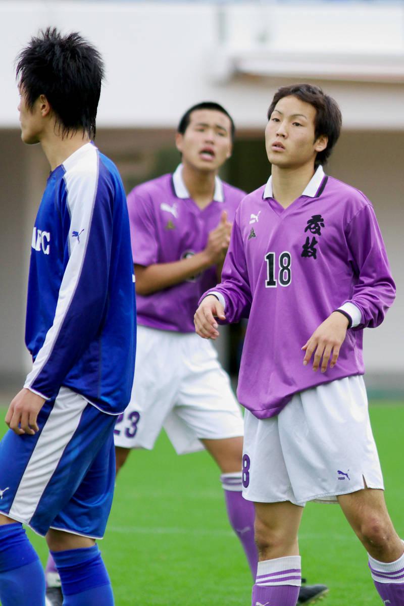 第88回 全国高校サッカー選手権大会 静岡県大会 _f0007684_19423746.jpg