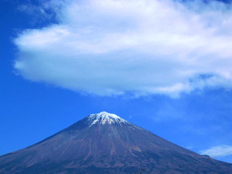 富士山_b0083801_17214035.jpg