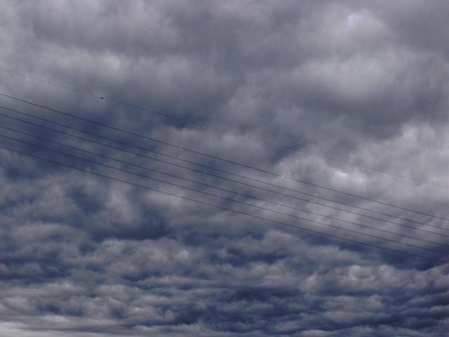 THE SKY OF TRAVEL_b0132101_20305417.jpg