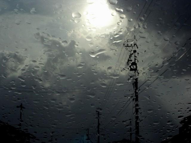 THE SKY OF TRAVEL_b0132101_20324772.jpg