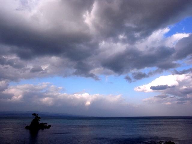 THE SKY OF TRAVEL_b0132101_203257100.jpg