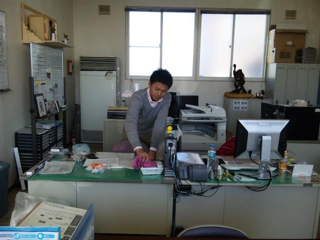 店長のニコニコブログ!_b0127002_22302567.jpg