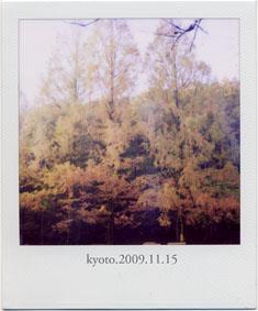 京都⇔東京_c0200002_23532329.jpg