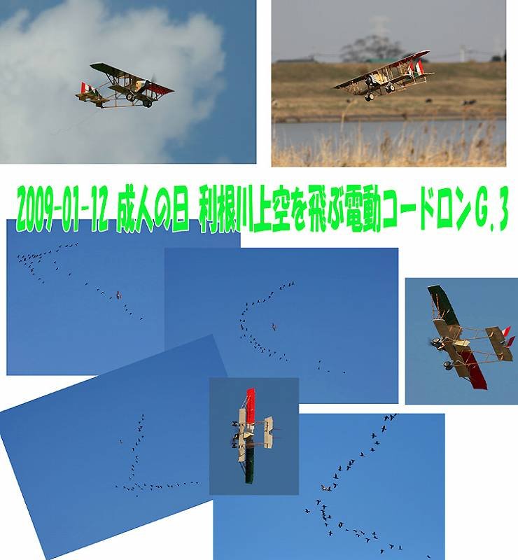 a0141004_18233462.jpg