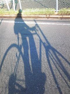 bicycle_c0197505_648217.jpg