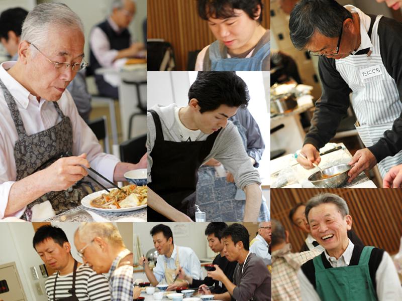 男の料理教室5の1_a0115906_17412963.jpg