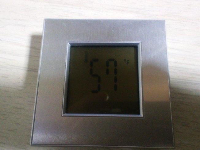 °F_d0077106_7291476.jpg