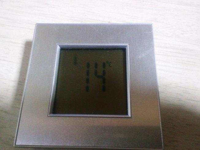 °F_d0077106_731242.jpg