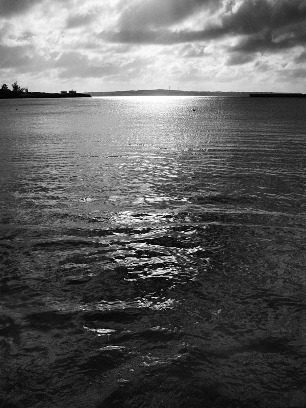 光る海_e0004009_021563.jpg