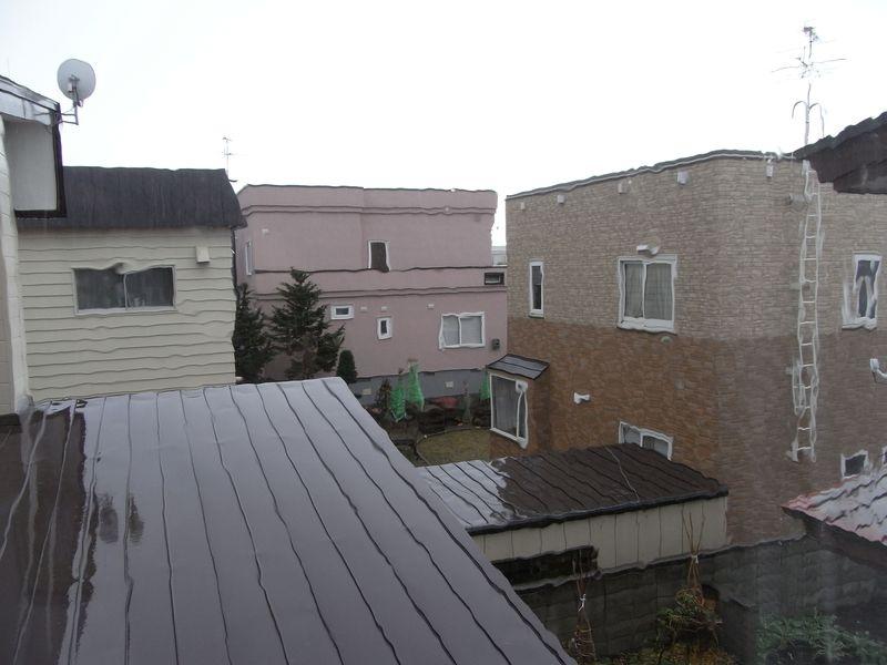 雨の札幌_c0025115_2113451.jpg