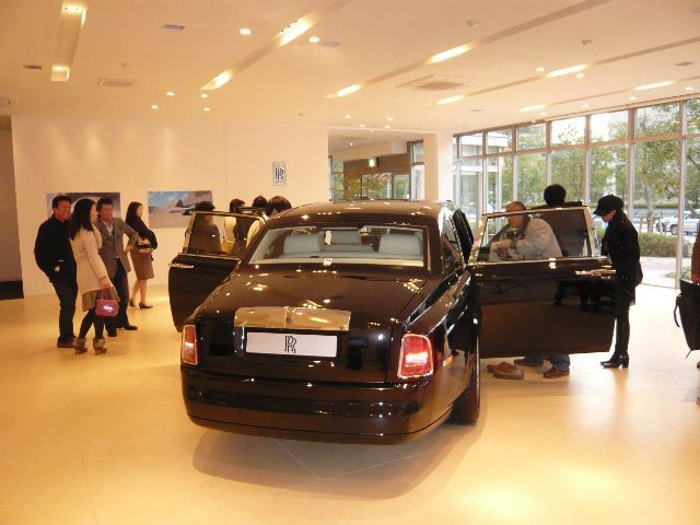 RRBOC in Yokohama 2009 Vol.3_c0128818_23333621.jpg