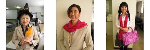 九州にある県名をいえますか。_d0046025_014420.jpg