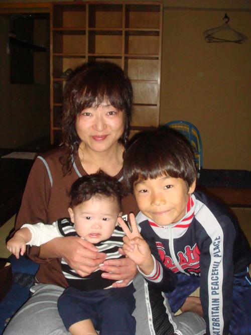 11月16日本日万座エリアでマクロダイビングです_c0070933_22411952.jpg