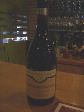 Bar a vins PINOT_c0210533_18493649.jpg