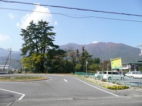 河合正光さん(大津市)の工房を訪ねて(2009年11月16日)_a0139239_10435353.jpg