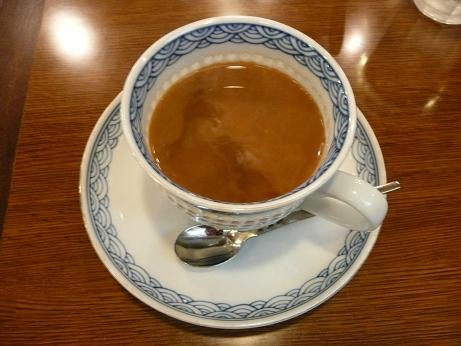 コーヒーカップについて(2009年11月16日)_a0139239_11363645.jpg