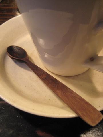 お茶の時間をのんびりと_b0168840_13534644.jpg