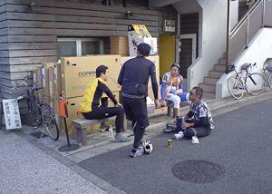 山田隆史ロードスクール_a0044241_1042937.jpg