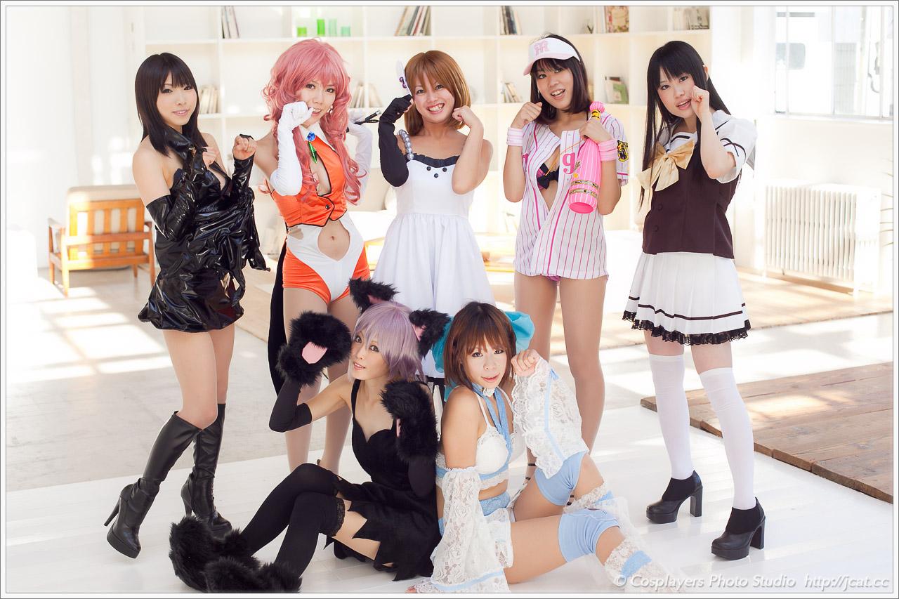 第9回「club L.P.C 撮影会」撮影会無事終了〜☆_b0073141_0272956.jpg