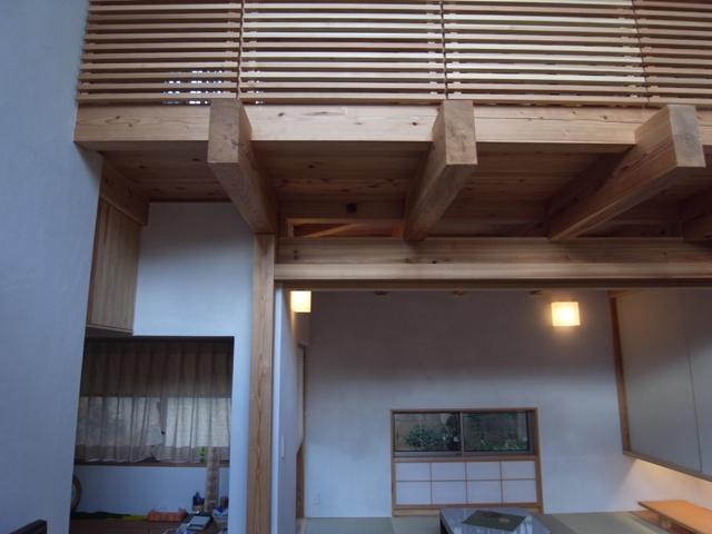 守山の家 _e0118649_17352999.jpg