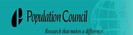 人口協議会は、強制的人口抑制と優生学に結び付いた歴史を有している。_c0139575_1513120.jpg