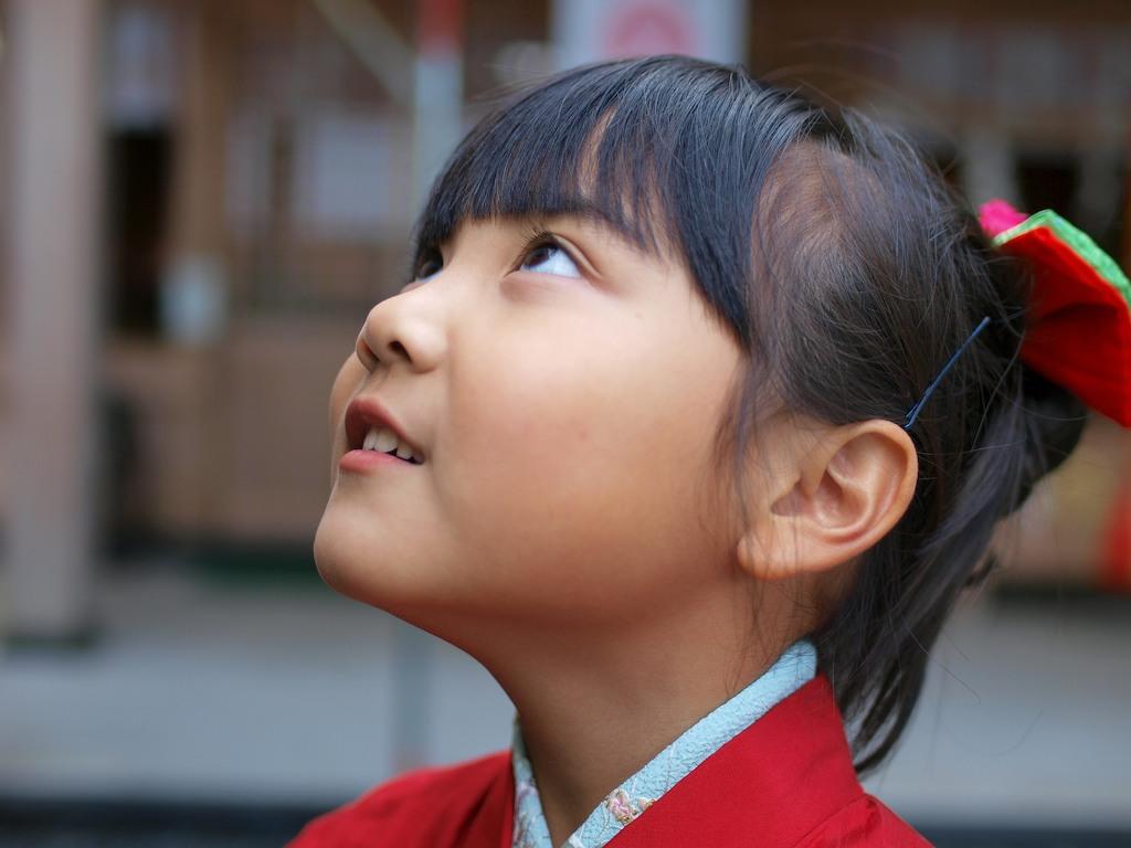 11/14 七五三_a0010095_052694.jpg