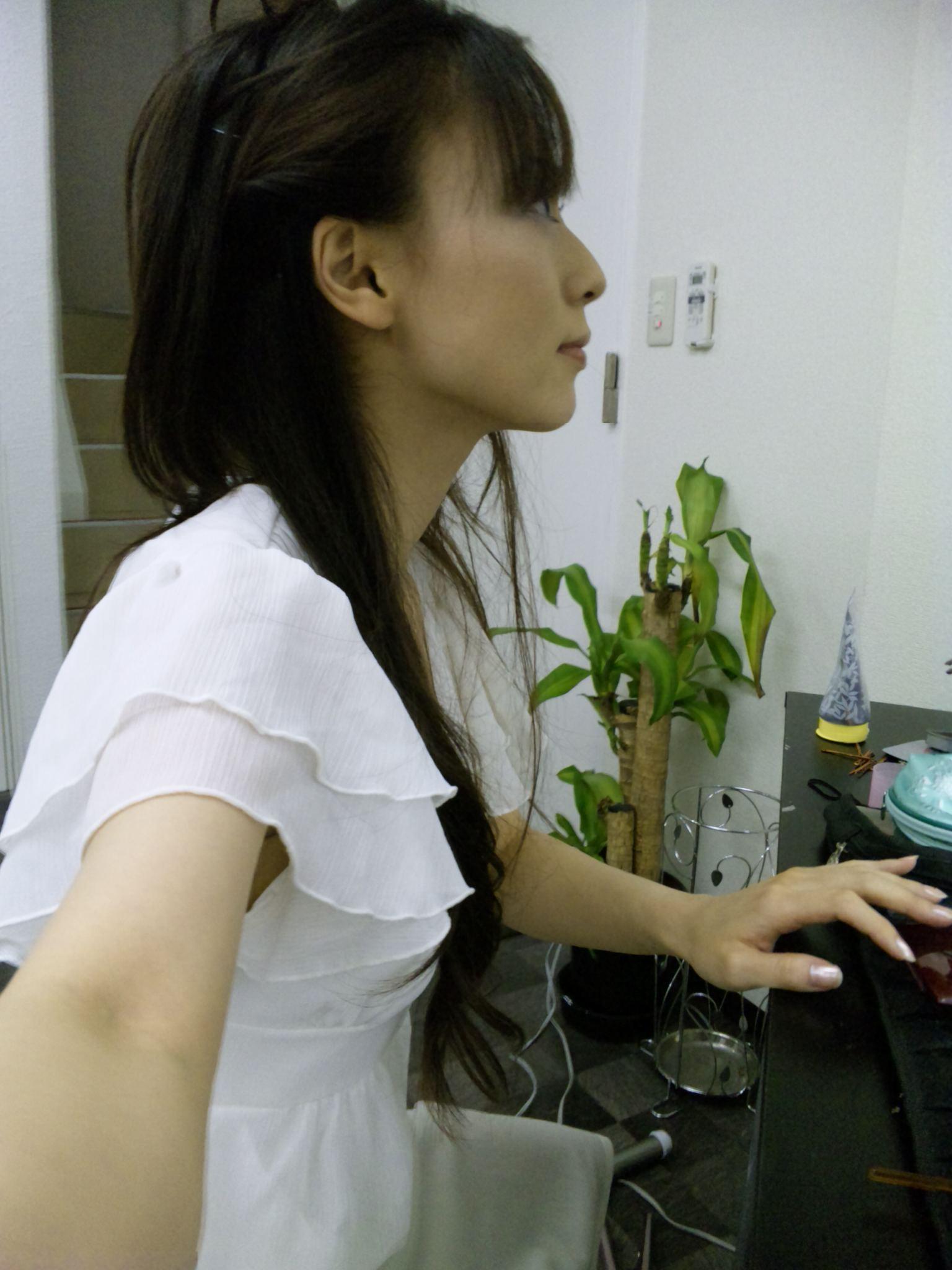 b0014595_16142715.jpg
