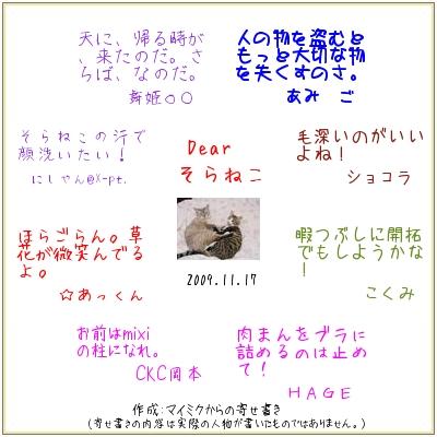 b0071407_18413643.jpg