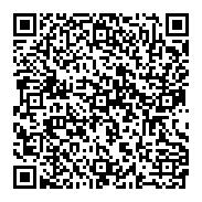 b0130623_18202358.jpg