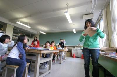 2009年11月10日(火) いくちゃんと仲間達_a0062127_891848.jpg