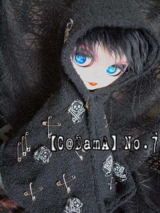 b0173132_16375676.jpg