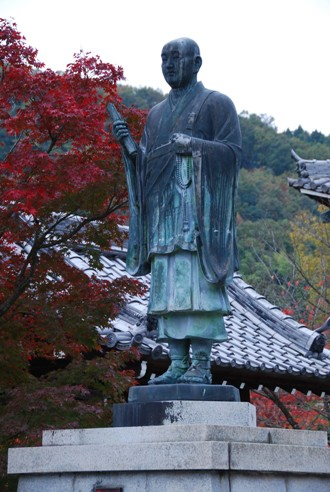 京都へ_c0099133_14233855.jpg