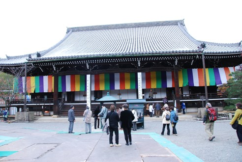 京都へ_c0099133_14234842.jpg