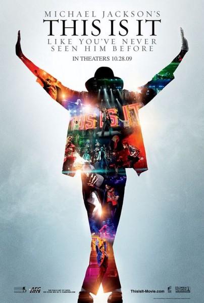 Michael Jackson 「THIS IS IT」!!!_b0172940_18212561.jpg
