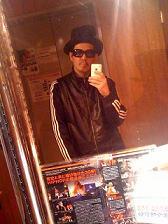 c0171145_150525.jpg