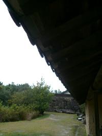 庭園美術館をたずねて_a0017350_23435650.jpg