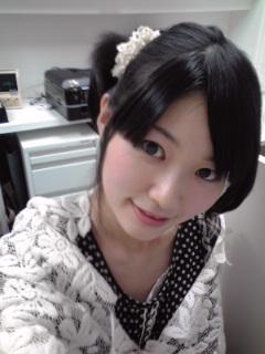 おやすみの時間ですよ(*^_^*)_a0126663_263467.jpg