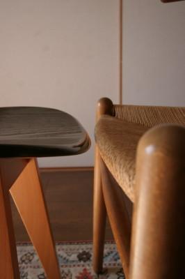 我が家の椅子 その3_d0021969_7213474.jpg