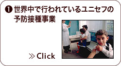 c0139575_19535124.jpg